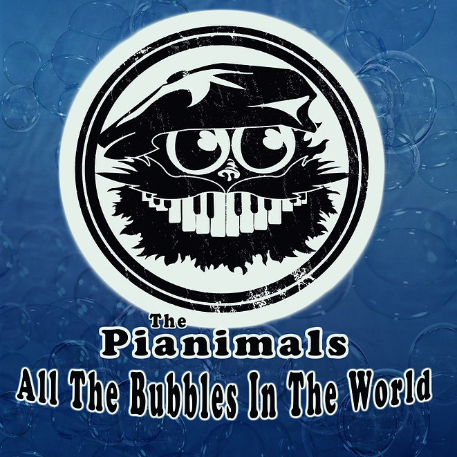pianimals.cover.jpg