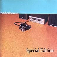 leaderhousespecial edition.jpeg