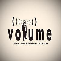 volumealbumcover_edited.jpg