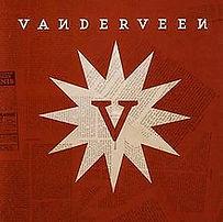Vanderveenalbumcover.jpg