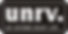 UNRV壓縮.png