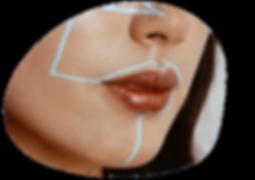 cosmetisch-1.png