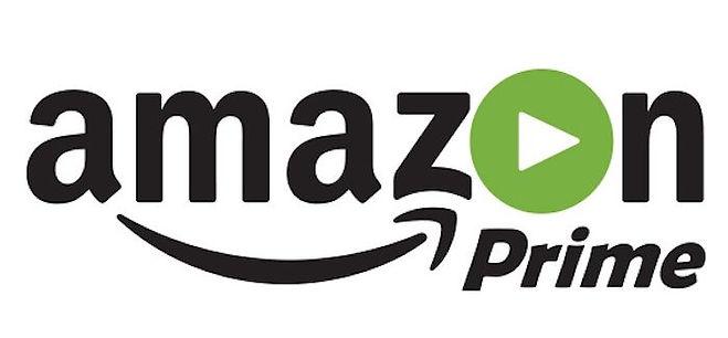 Amazon-Prime-Video.jpg
