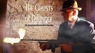 Dillinger_pe.png