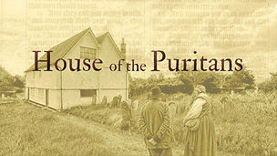 House of the Puritans.jpg