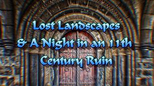 lost land.jpg