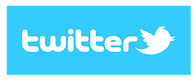 Twitter_Button_2.png