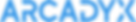 Logo_text_only_blue_0.6.png