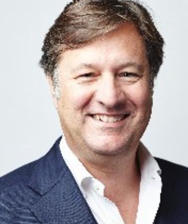 Brooks Brothers nuovo sostenitore Fondazione Biella Master delle Fibre Nobili