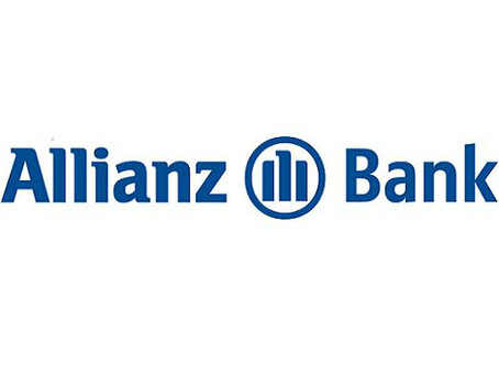 Nuovi sostenitori: Allianz Bank