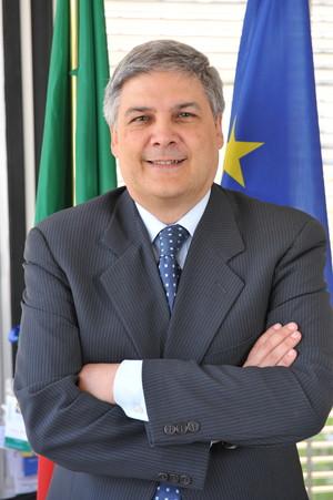 Il commento di Roberto Luongo, direttore generale dell'Ice, da due anni a fianco del Biella Master