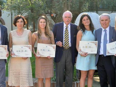 """La Fondazione Maste Fibre nobili nel 2017 accede al """"5 per mille"""""""