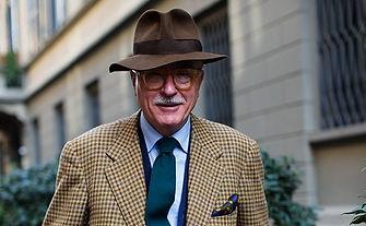 Luciano-Barbera-.jpg