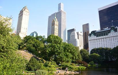 New york; City; università; master; textile; fashion; moda; internship; Biella Master delle Fibre Nobili