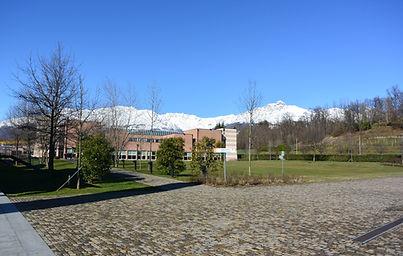 Biella; università; master; textile; fashion; moda; Made in Italy; Biella Master delle Fibre Nobili