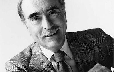 Luciano Barbera; Biella; università; master; textile; fashion; moda; Founder; President; Biella Master delle Fibre Nobili