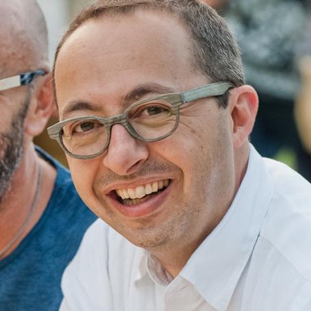 Lanificio Faliero Sarti e Credit Suisse tra i sostenitori del Biella Master