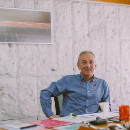 Inca Tops: nuovo sostenitore internazionale per il Master