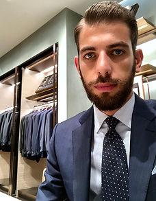 SebastianoMagnaghi1.jpeg