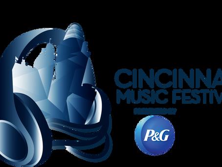 Janet Jackson Headlines 2020 Cincinnati Music Festival Set for July 23-25