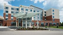 Hyatt-Place-Cincinnati-Sharonville-Conve