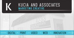 Kucia And Associates