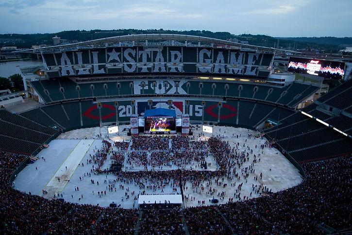 All Star Concert.jpg