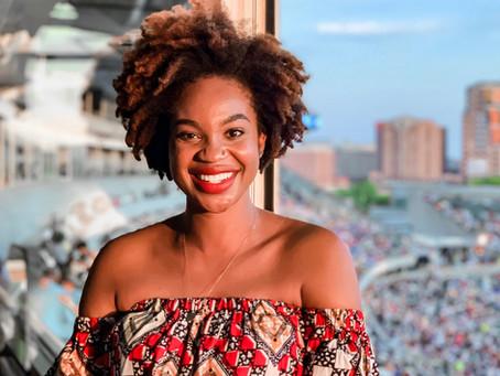 Why Millennials Should Attend the Cincinnati Music Festival
