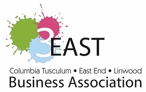 $10 Donation - 3 East Business Association