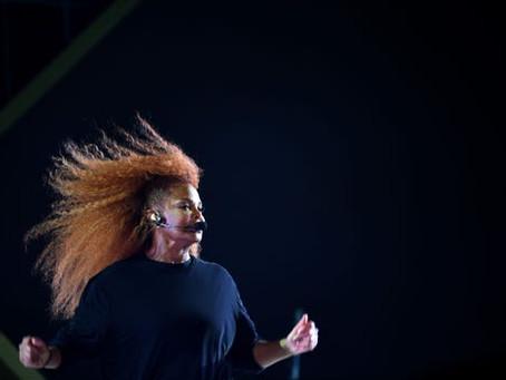 Janet Jackson, Fantasia, Charlie Wilson, Snoop Dogg coming to Cincinnati Music Festival