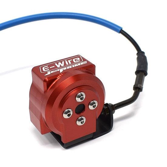 E-Wire Per Ducati Panigale V4/S/R