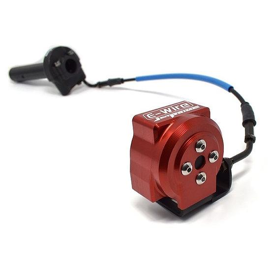 E-Wire Per Ducati Panigale 899
