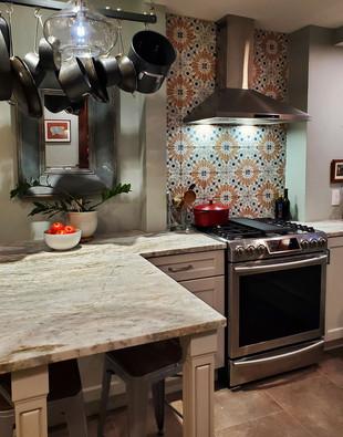 Irvin Kitchen redo 1_SITE.jpg