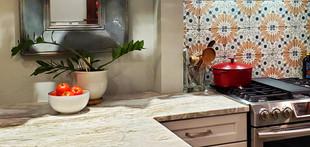 Irvin Kitchen redo 1-detail.jpg
