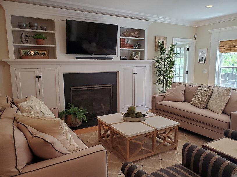 living-room-renovation_1.jpg