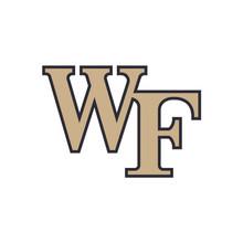 WF_2Clr-Gold-Blk_square.jpg