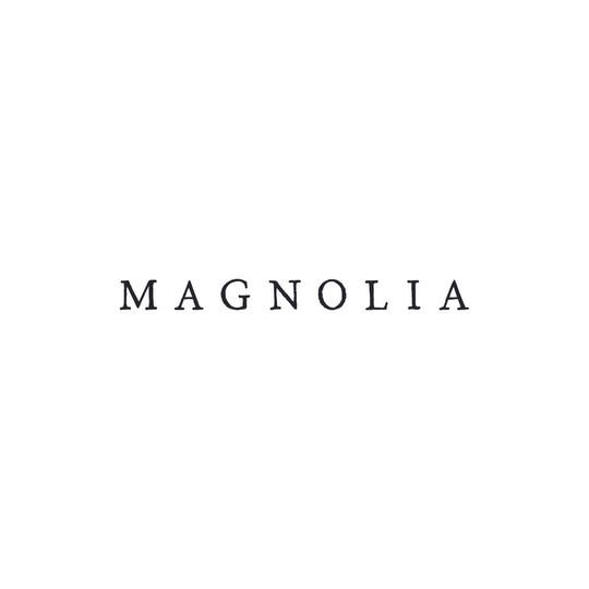 Magnolia_square.jpg