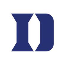 Duke_square.jpg