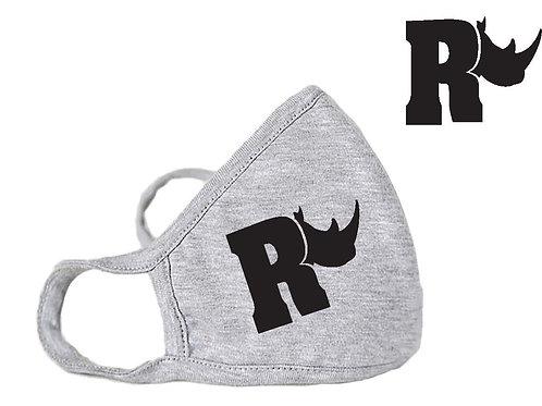 Rhino Face Mask