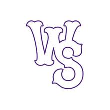 WSD_square.jpg