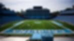 Kenan-Stadium.png