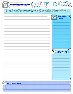 lyric+discovery+freebie+March+2019_Page_