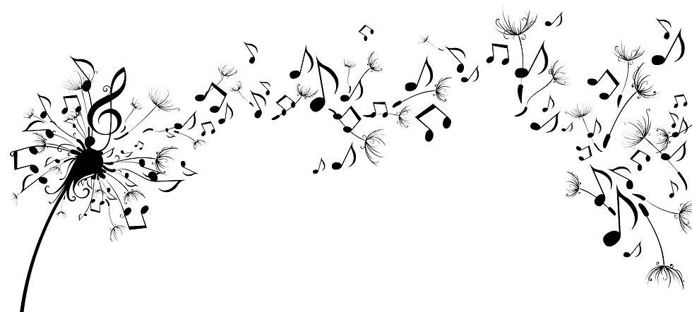 spore-musical-notes-2019_edited.jpg