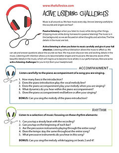 Active+Listening+Freebie+Friday_Page_1.j