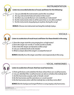 Active+Listening+Freebie+Friday_Page_2.j