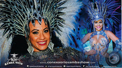 Conexão_rio_samba_show_08