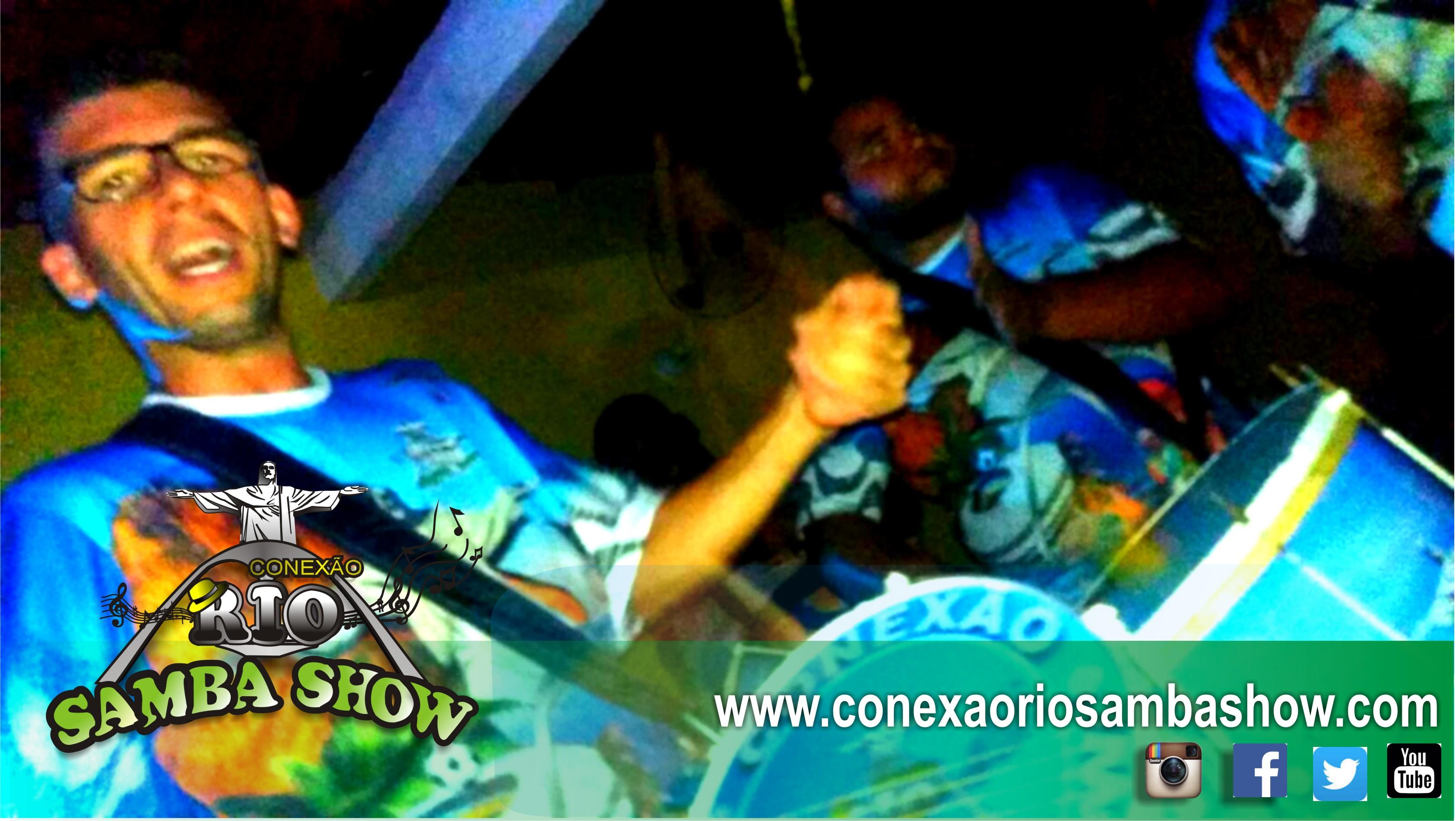 CONEXÃO_RIO_SAMBA_SHOW_01_01