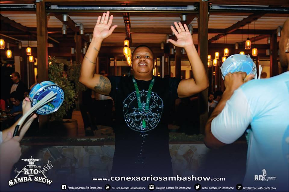 Conexão_Rio_Samba_Show_-_Hyundai___02