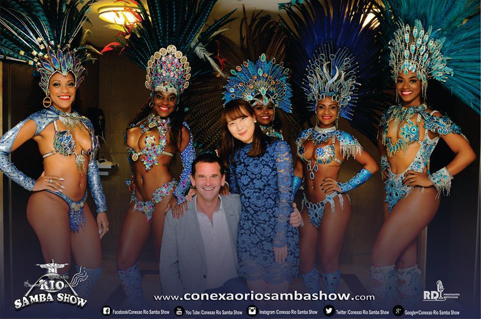 Conexão_Rio_Samba_Show_-_Hyundai___03