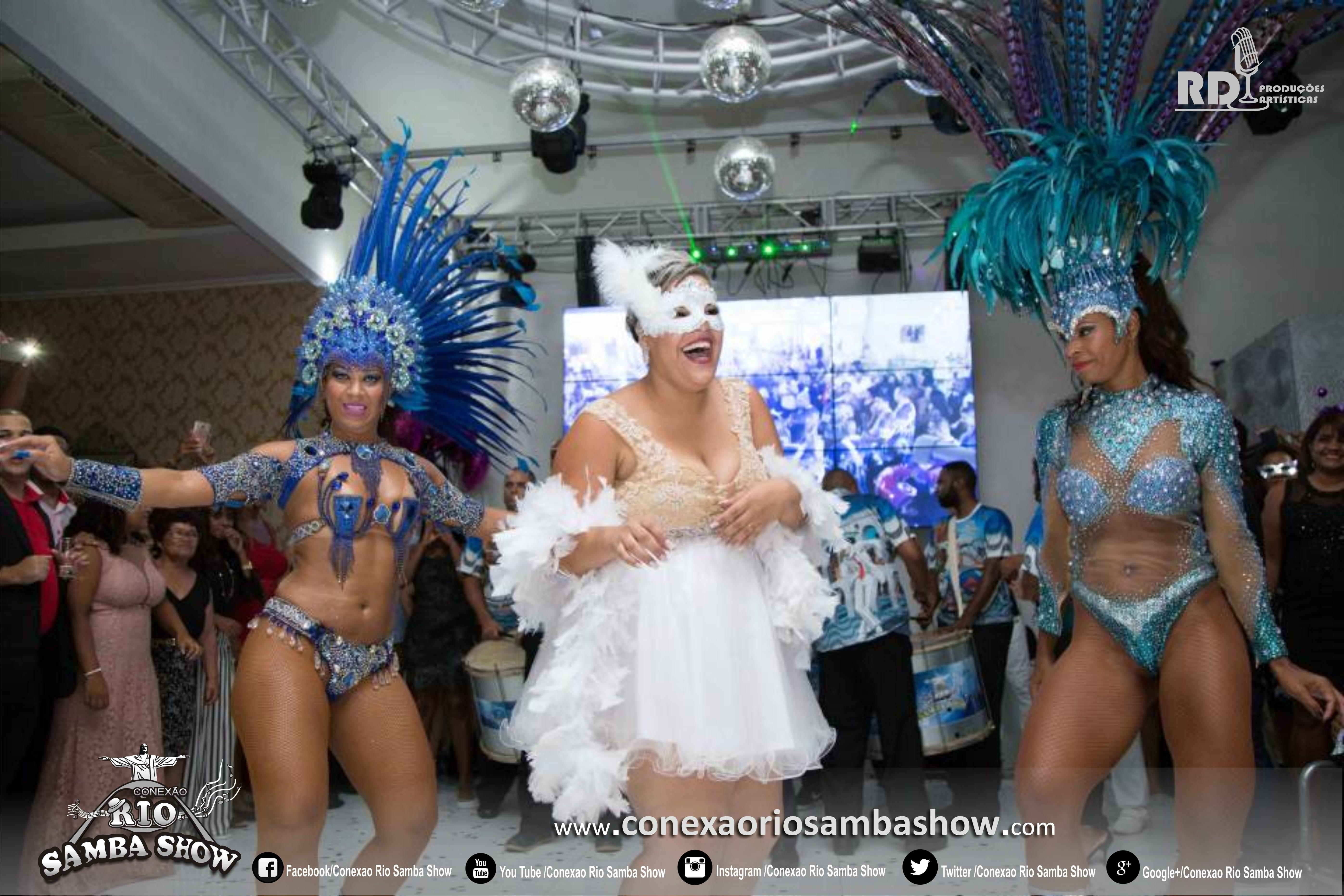 Conexão_rio_samba_show_12